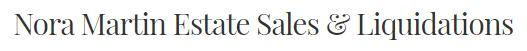 Estate Sales In The Berkshires, Estate Liquidations In The Berkshires, Antique Estate Sales Berkshires